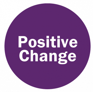 Positive Change - Families as Allies of Mississippi
