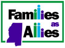 Mississippi Families as Allies