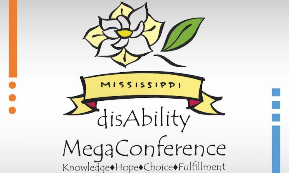 Disability Megaconference - Families as Allies
