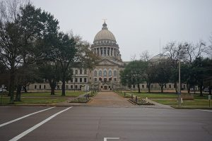 Ideas for Increased Accountability after the Mississippi Department of Human Services Audit