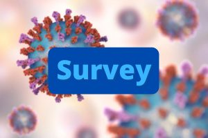 Survey Request From Mississippi State Department of Health