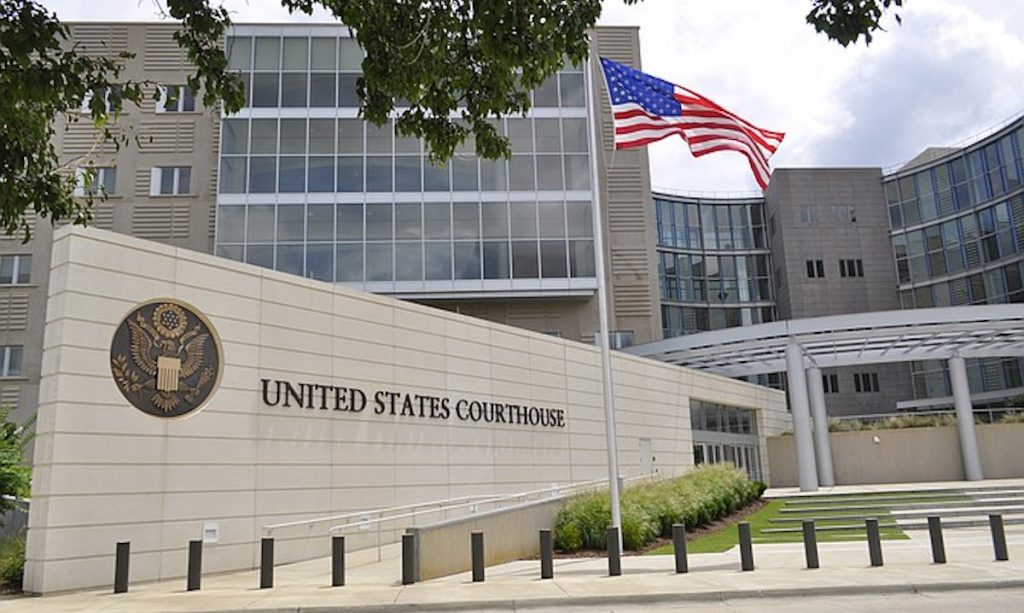 Mental Health System Lawsuit - US Federal Court - Families as Allies
