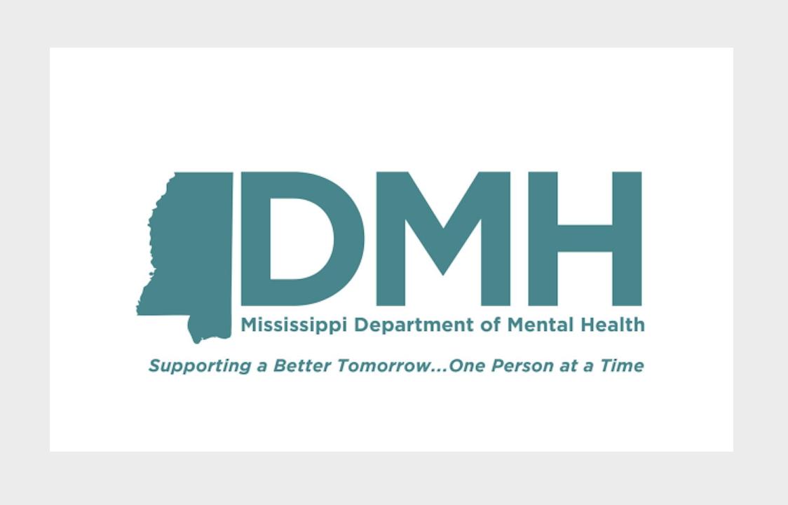 Update On Department of Mental Health Employee Numbers