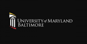 youth suicide prevention webinar - university of maryland at baltimore - Families as Allies