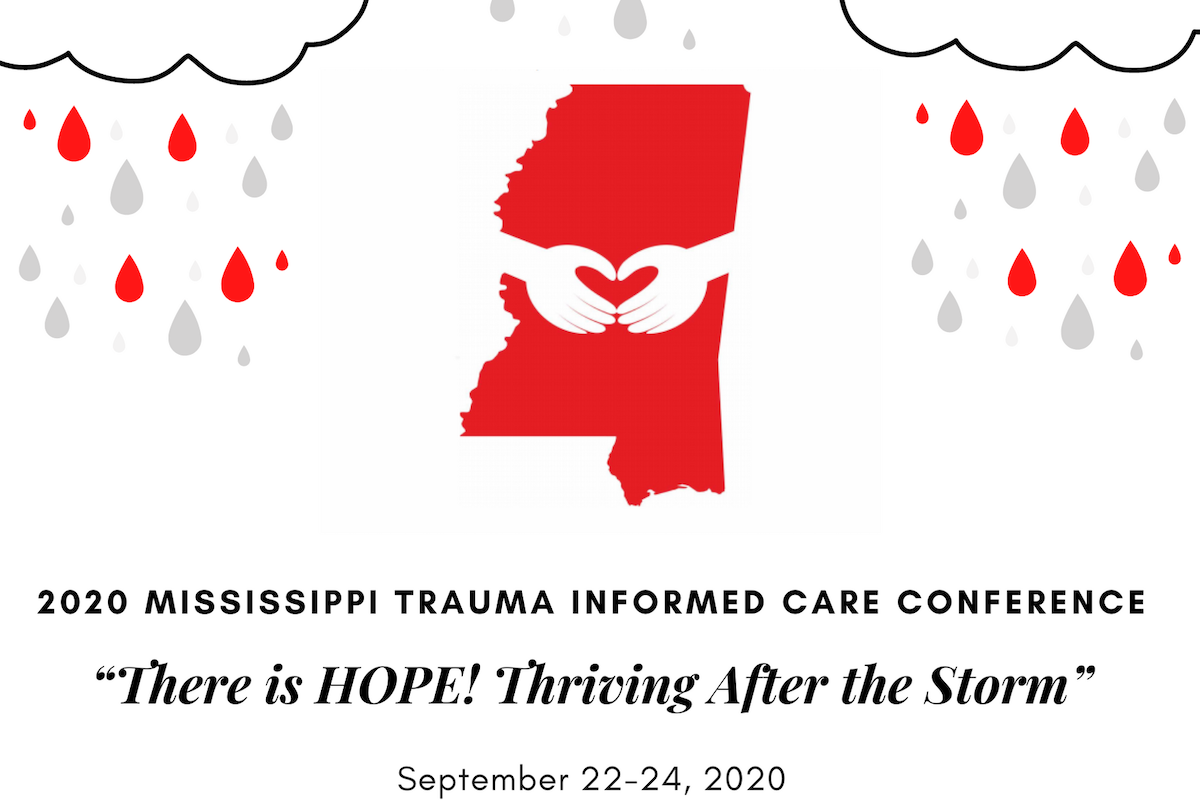 Trauma-Informed Care Conference - Families as Allies