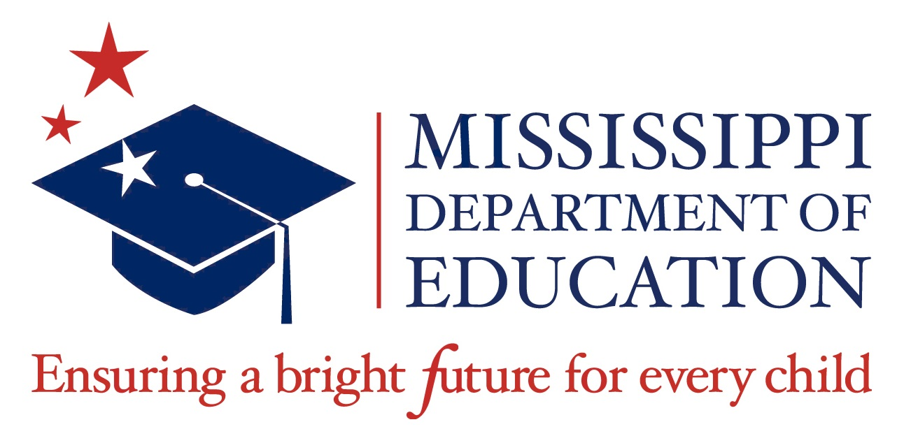 Mississippi Department of Education - Families as Allies