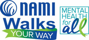 NAMIWalks Mississippi Fundraising Continues Through December 31st