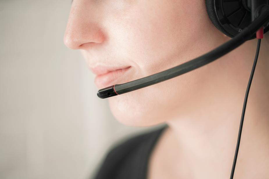 Read more about the article Holiday Hotlines and Chatlines – Mental Health Resources