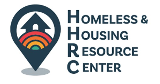 Homeless & Housing Resource Center