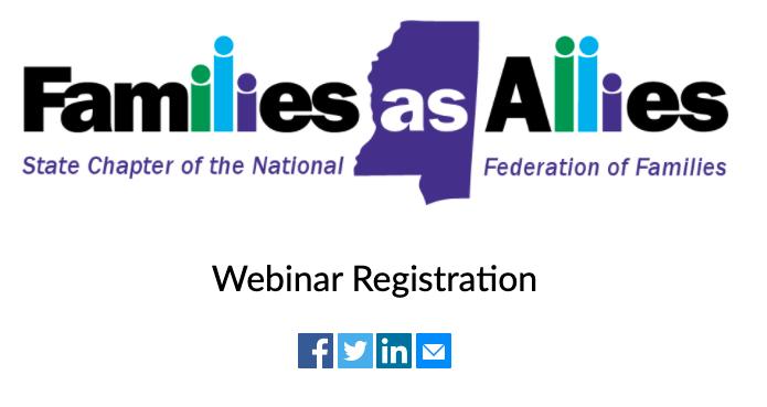 Webinar Registration Image