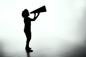 Make Your Voice Heard: Interagency Coordinating Council for Children and Youth