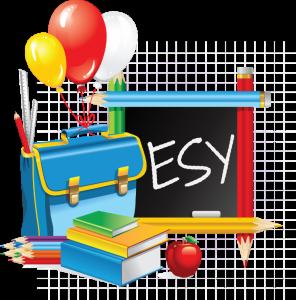ESY: Extended School Year