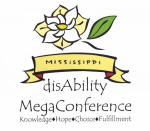 2021 Mississippi disAbility Virtual MegaConference