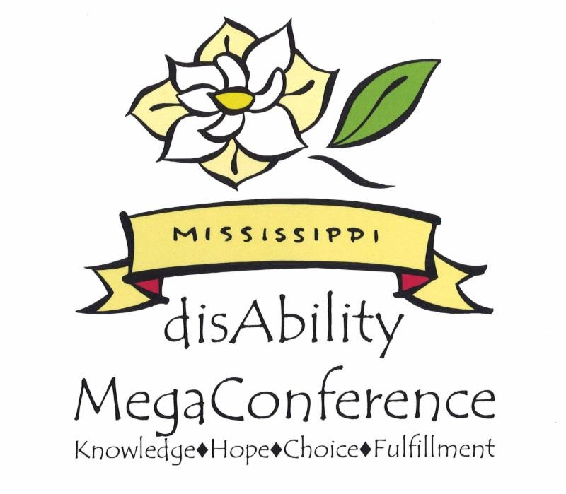 Read more about the article 2021 Virtual Mississippi Disability Megaconference