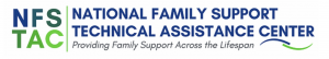 NFSTAC - National Family Support Technical Assistance Center