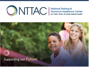 National Training and Technical Assistance Center