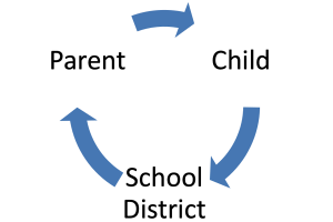 Procedural Safeguards and Individualized Education Programs (IEPs)