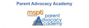Mississippi Parent Training and Information Center