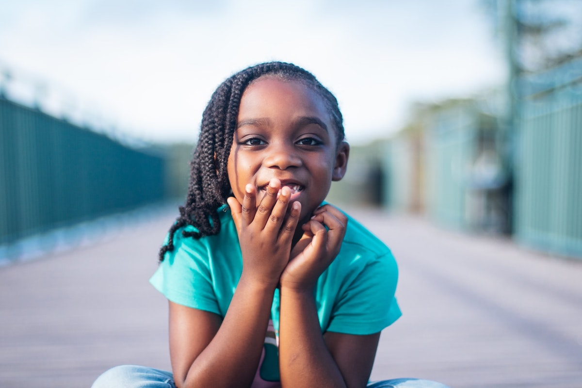 Read more about the article Mississippi Division of Medicaid Proposes Policy Change to Mississippi Youth Programs Around the Clock (MYPAC)