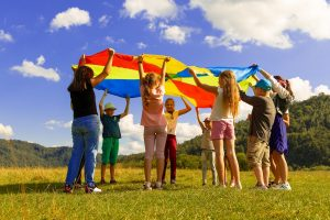 Interagency Coordinating Council for Children and Youth (ICCCY) Will Meet on June 22