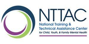 NTTAC logo