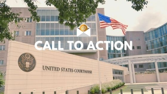 Read more about the article Call to Action: Mental Health Lawsuit at a Crucial Juncture