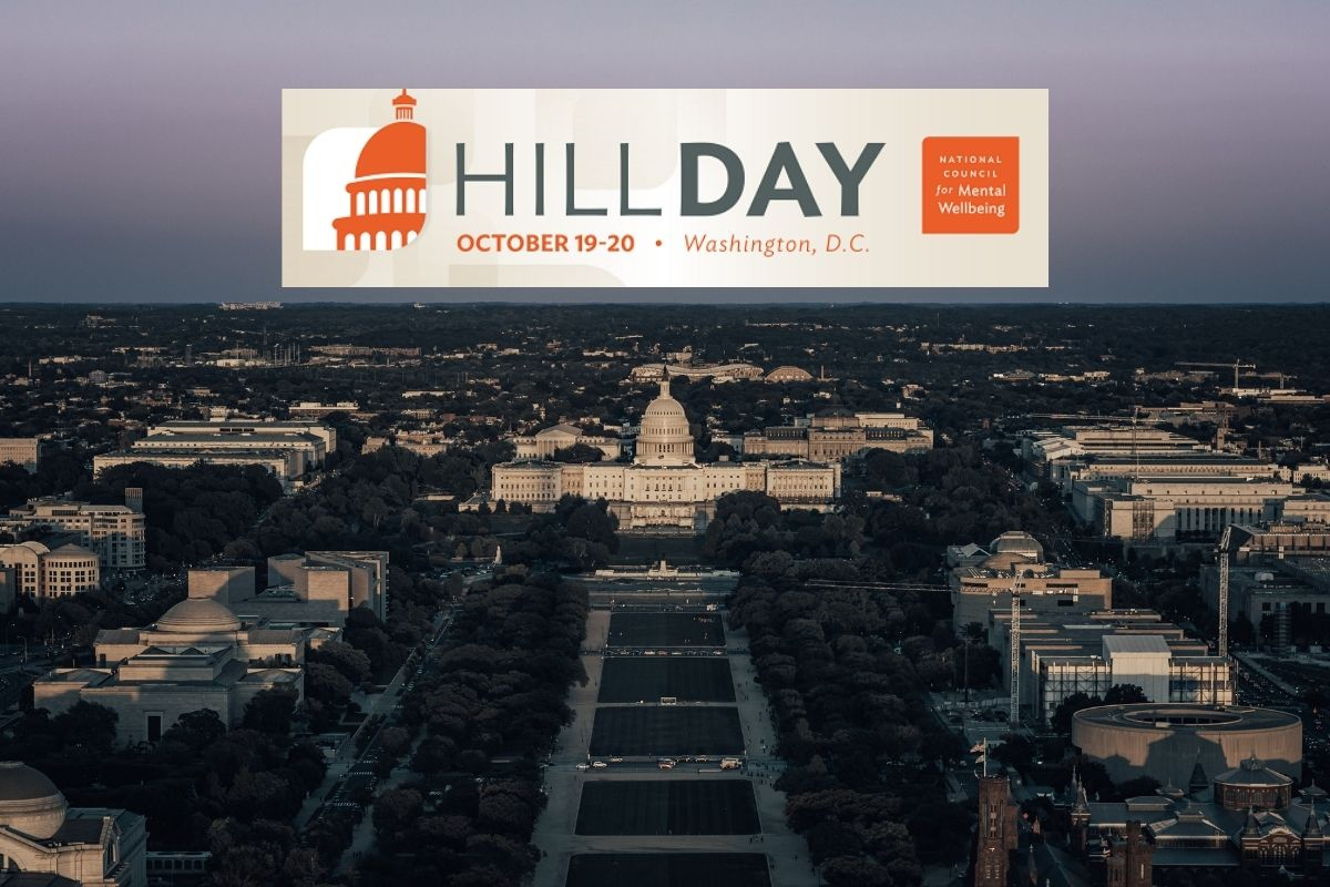 Read more about the article Register Now for Hill Day at Home 2021