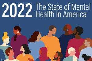 State of Mental Health Report