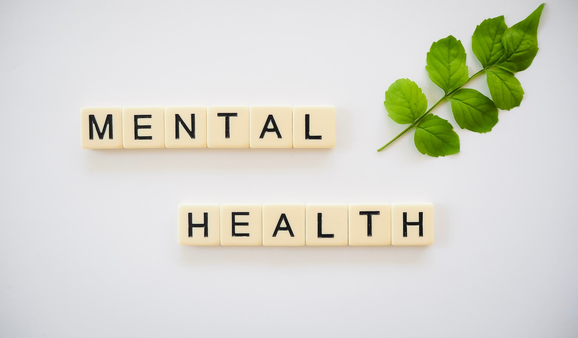 Read more about the article Mental Illness Awareness Week and World Mental Health Awareness Day