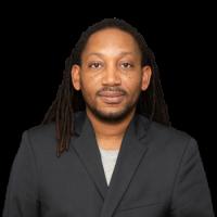 Sheldon Smith - Families as Allies of Mississippi
